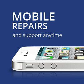 Phone Repair Houston, TX
